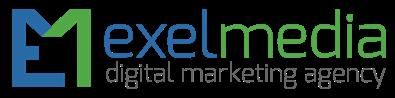 Exelmedia - Agencja Reklamy Internetowej