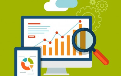 5 Steps to a successful Google AdWords campaign