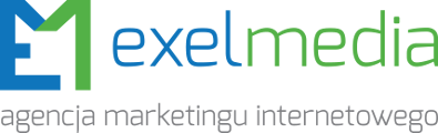 Exelmedia - Digital Marketing Agency