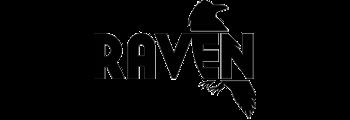 partner-raventools
